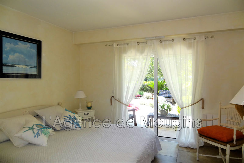 Photo n°12 - Vente Maison villa Mougins 06250 - 695 000 €