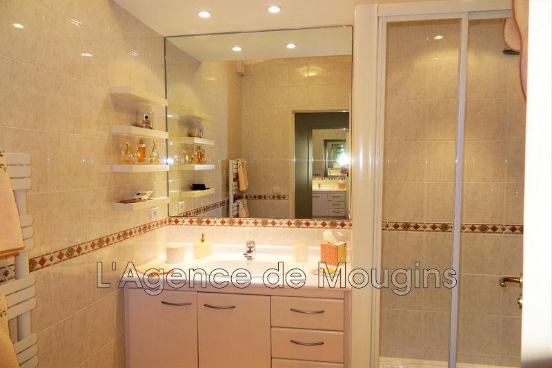 Photo n°13 - Vente Maison villa Mougins 06250 - 695 000 €