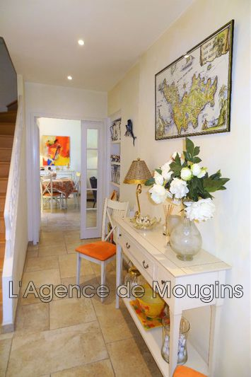 Photo n°11 - Vente Maison villa Mougins 06250 - 695 000 €