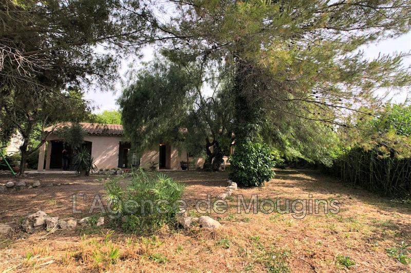 Photo n°9 - Vente Maison villa Mougins 06250 - 550 000 €