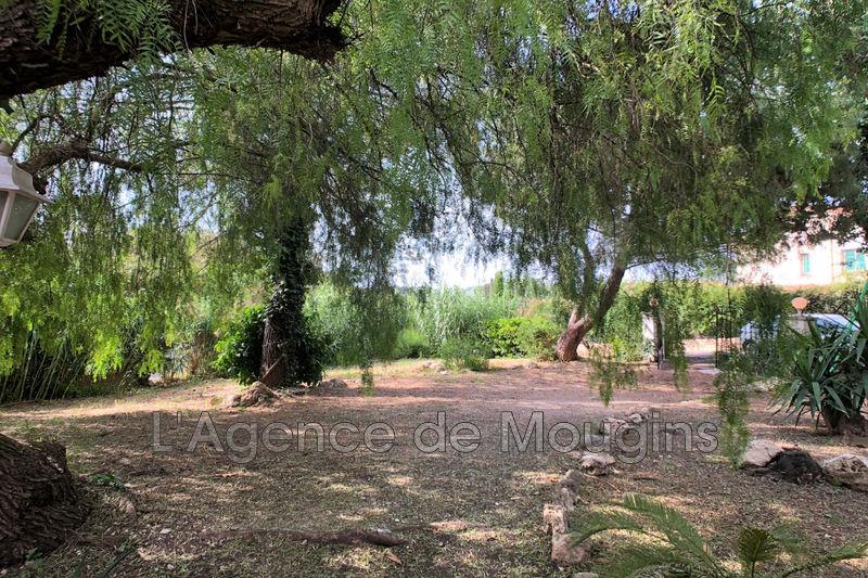 Photo n°2 - Vente Maison villa Mougins 06250 - 550 000 €