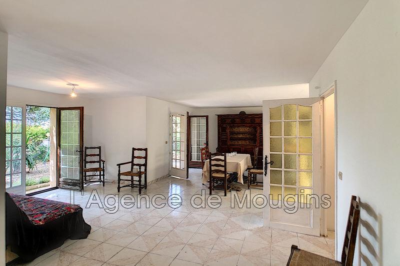 Photo n°3 - Vente Maison villa Mougins 06250 - 550 000 €