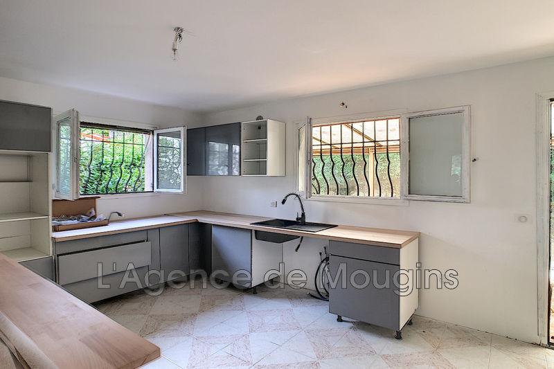 Photo n°4 - Vente Maison villa Mougins 06250 - 550 000 €