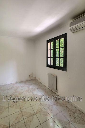 Photo n°5 - Vente Maison villa Mougins 06250 - 550 000 €