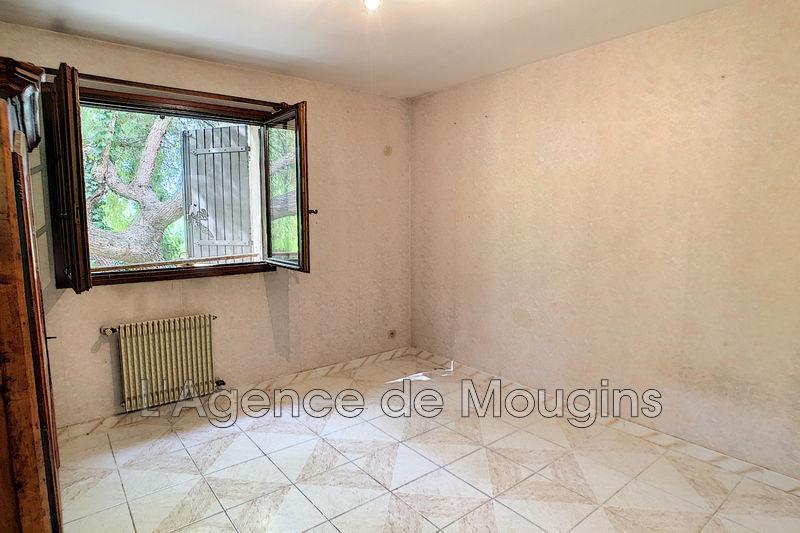 Photo n°6 - Vente Maison villa Mougins 06250 - 550 000 €