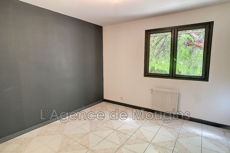 Photo n°7 - Vente Maison villa Mougins 06250 - 550 000 €