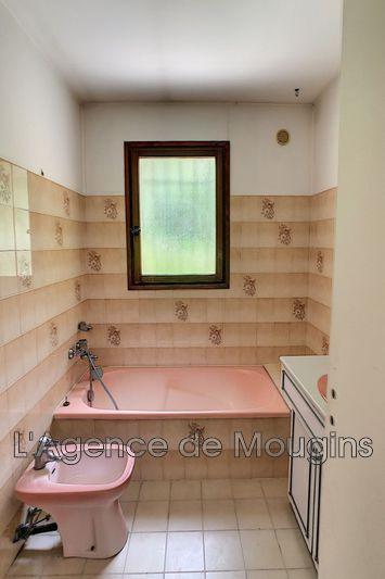 Photo n°8 - Vente Maison villa Mougins 06250 - 550 000 €