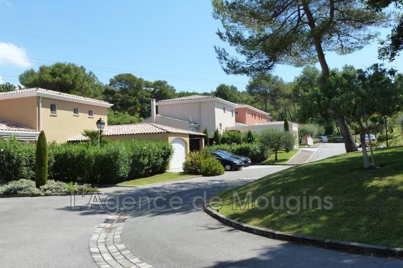 Photo n°8 - Vente Maison villa Mougins 06250 - 645 000 €