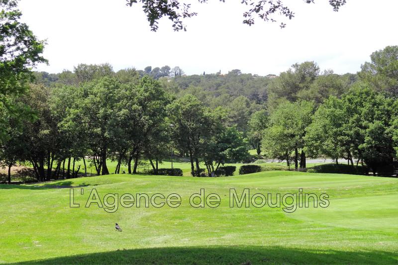 Photo n°5 - Vente Maison villa Mougins 06250 - 645 000 €