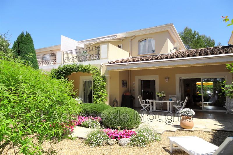 Photo n°3 - Vente Maison villa Mougins 06250 - 645 000 €