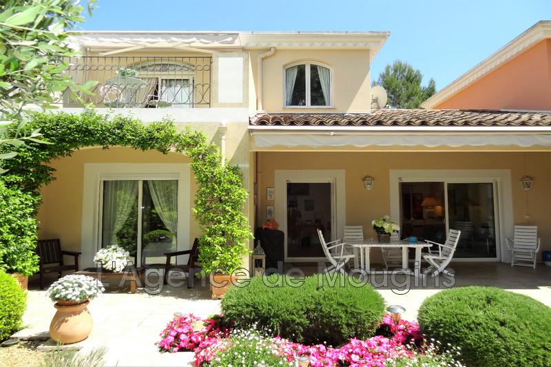 Photo n°6 - Vente Maison villa Mougins 06250 - 645 000 €