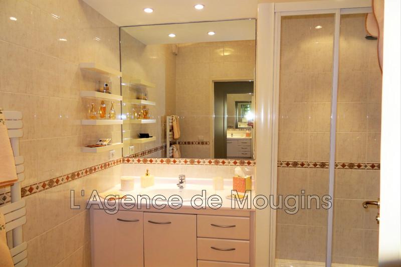 Photo n°11 - Vente Maison villa Mougins 06250 - 645 000 €