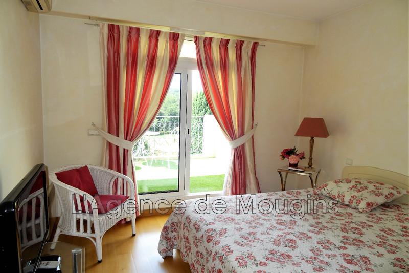 Photo n°14 - Vente Maison villa Mougins 06250 - 645 000 €