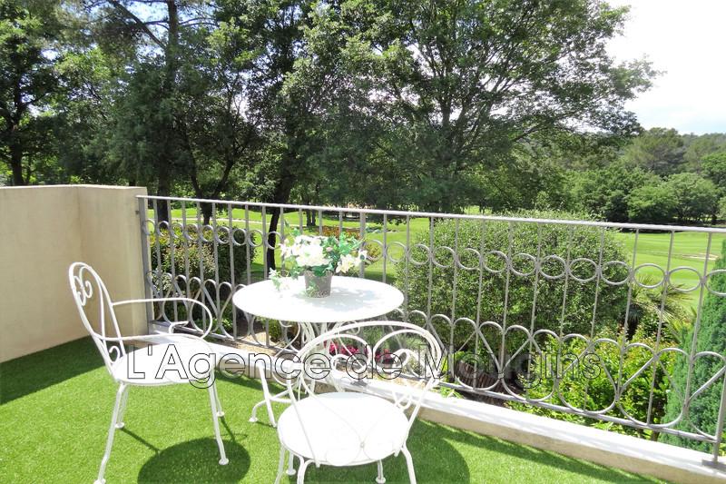 Photo n°12 - Vente Maison villa Mougins 06250 - 645 000 €
