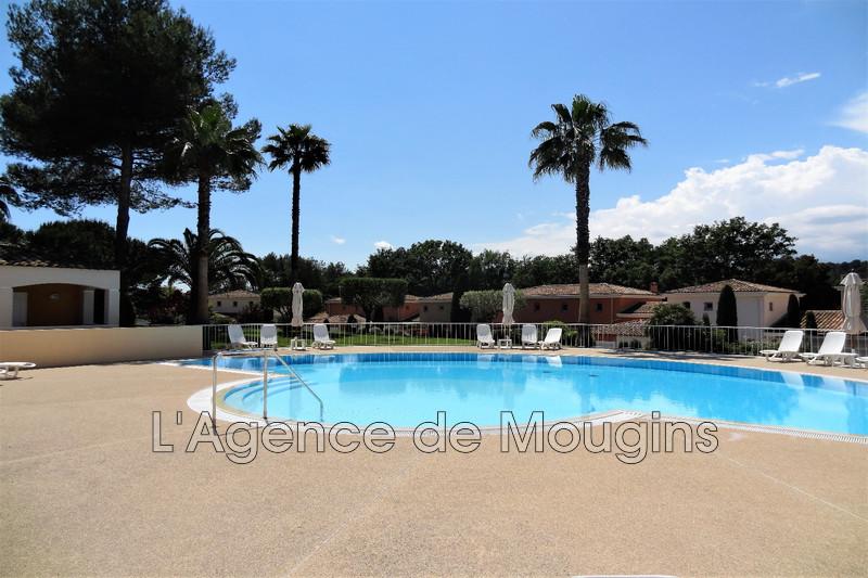 Photo n°2 - Vente Maison villa Mougins 06250 - 645 000 €