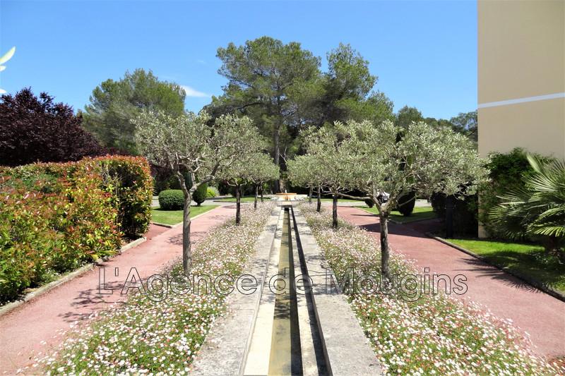 Photo n°15 - Vente Maison villa Mougins 06250 - 645 000 €