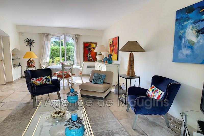Photo n°7 - Vente Maison villa Mougins 06250 - 645 000 €