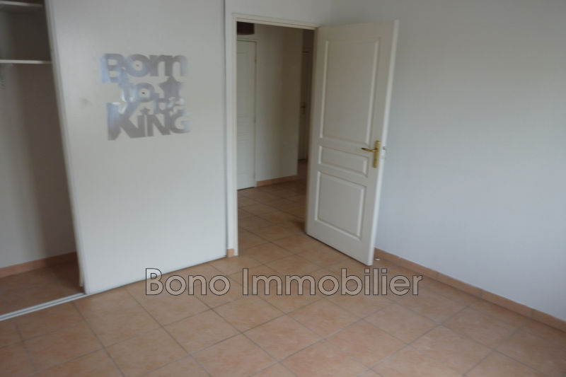 Photo n°8 - Vente appartement Cagnes-sur-Mer 06800 - 245 000 €