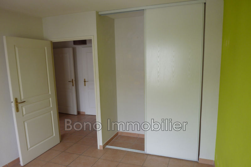 Photo n°9 - Vente appartement Cagnes-sur-Mer 06800 - 245 000 €