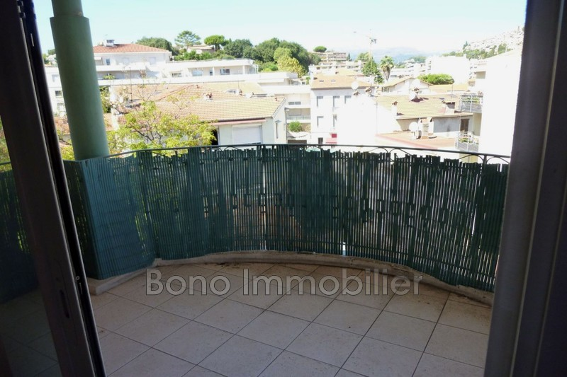 Photo n°7 - Vente appartement Cagnes-sur-Mer 06800 - 245 000 €