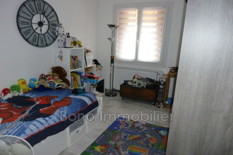 Photo n°7 - Vente appartement Grasse 06130 - 211 000 €