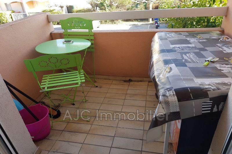 Photo n°2 - Location appartement Montpellier 34000 - 425 €