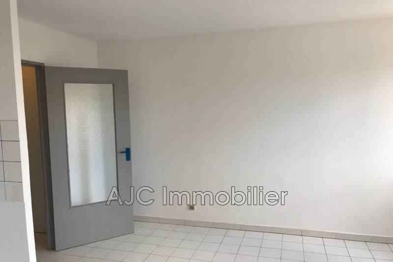 Photo n°5 - Location appartement Montpellier 34000 - 425 €