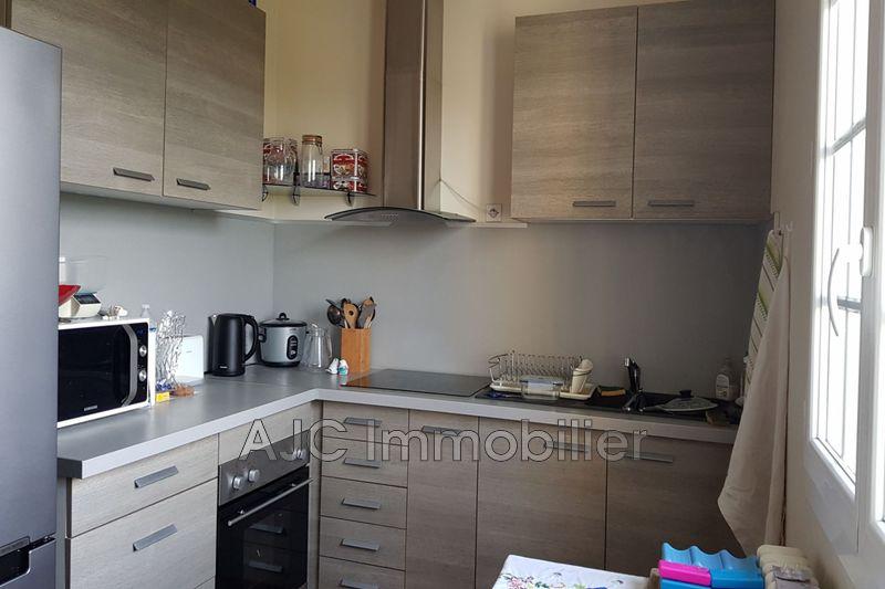 Photo Appartement Montpellier Aiguelongue,  Location appartement  2 pièces   50m²