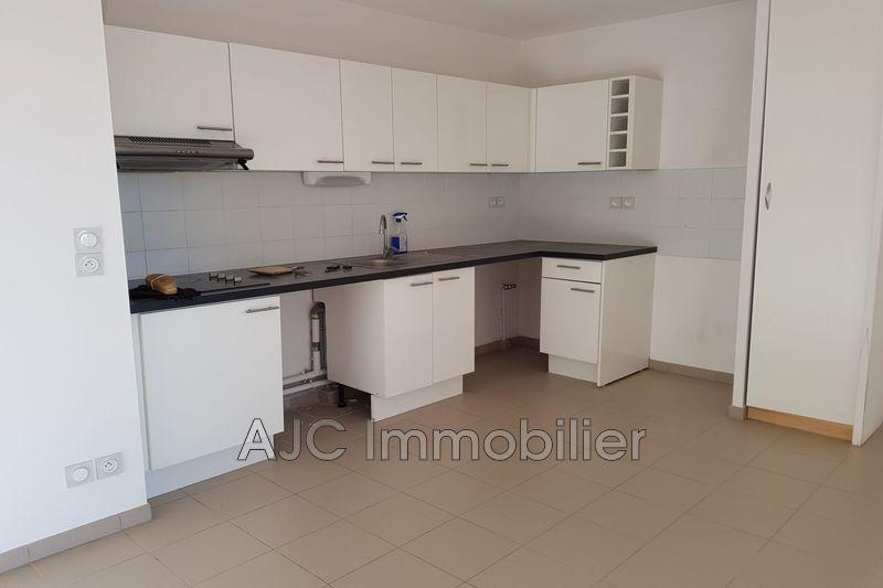 Photo n°2 - Location appartement Montpellier 34070 - 1 055 €