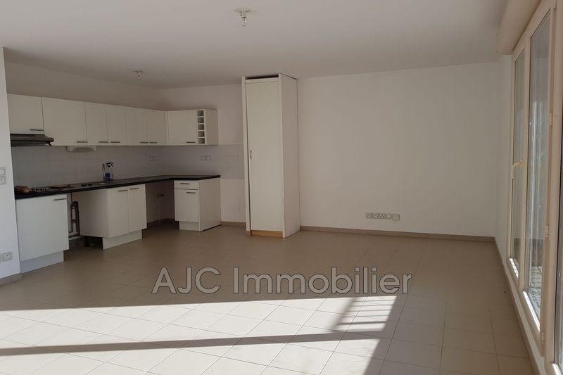 Photo n°1 - Location appartement Montpellier 34070 - 1 055 €