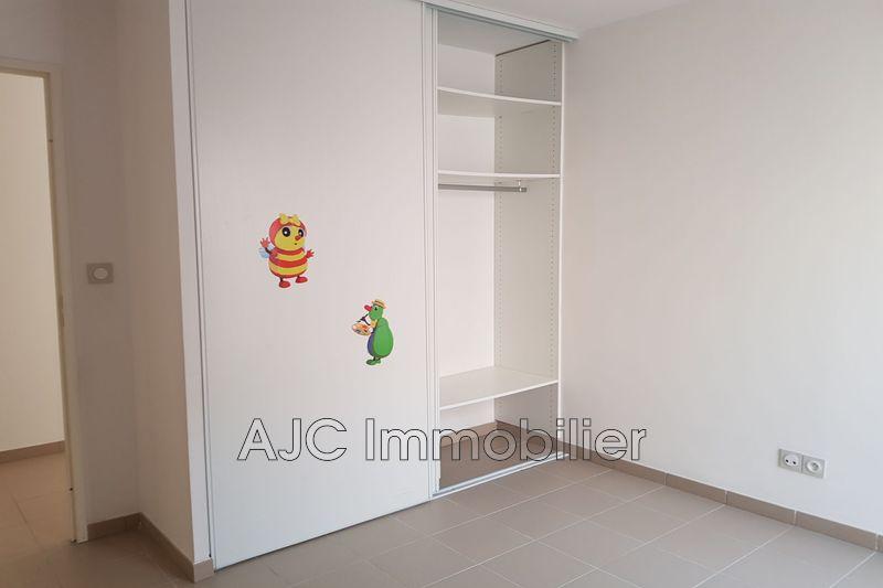Photo n°8 - Location appartement Montpellier 34070 - 1 055 €