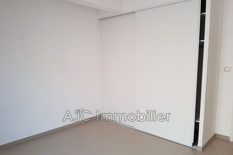 Photo n°7 - Location appartement Montpellier 34070 - 1 055 €