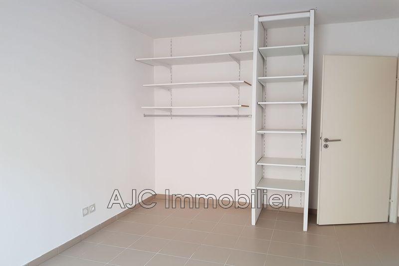 Photo n°9 - Location appartement Montpellier 34070 - 1 055 €