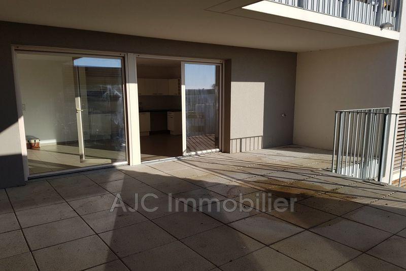 Photo n°3 - Location appartement Montpellier 34070 - 1 055 €