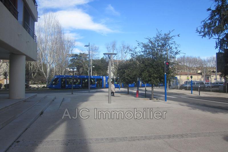 Photo n°2 - Location appartement Montpellier 34090 - 690 €