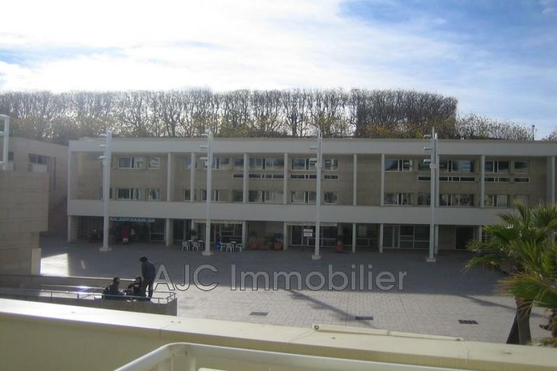 Photo n°3 - Location appartement Montpellier 34000 - 650 €