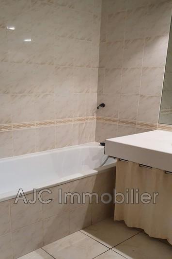 Photo n°7 - Location appartement Montpellier 34000 - 650 €