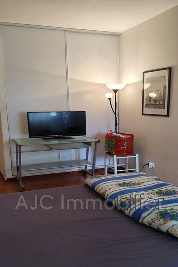 Photo n°9 - Location appartement Montpellier 34000 - 650 €