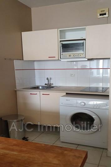 Photo n°6 - Location appartement Montpellier 34000 - 650 €