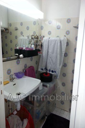 Photo n°5 - Location appartement Montpellier 34090 - 413 €