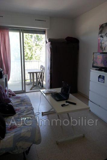 Photo n°6 - Location appartement Montpellier 34090 - 413 €