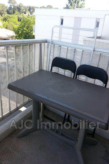 Photo n°3 - Location appartement Montpellier 34090 - 413 €