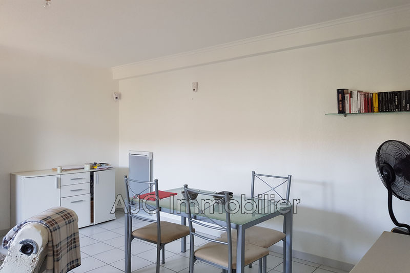 Photo n°7 - Location maison de ville Montpellier 34080 - 680 €