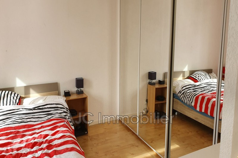 Photo n°4 - Location maison de ville Montpellier 34080 - 680 €