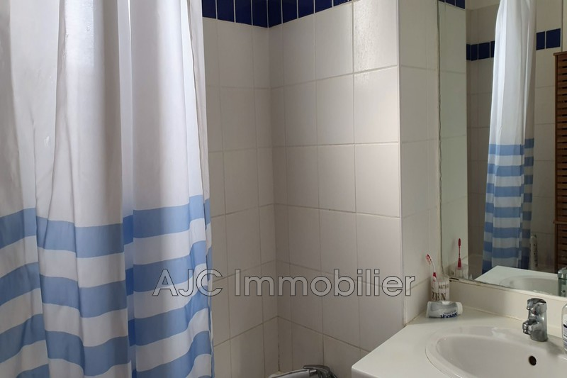 Photo n°5 - Location maison de ville Montpellier 34080 - 680 €