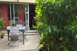 Photos  Maison de ville à Vendre Montpellier 34090