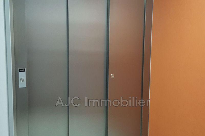 Photo n°5 - Vente appartement Montpellier 34000 - 306 500 €
