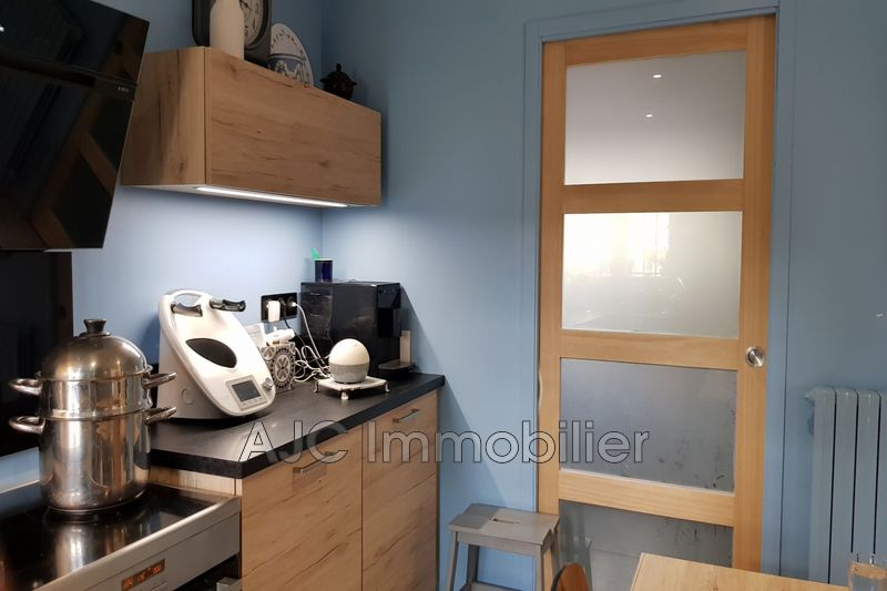 Photo n°2 - Vente maison Montpellier 34090 - 365 000 €
