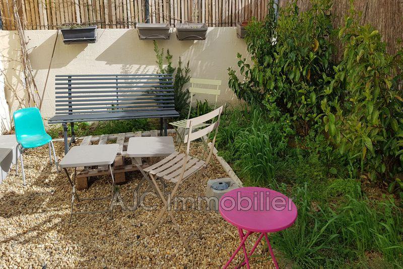Photo n°6 - Vente maison Montpellier 34090 - 365 000 €