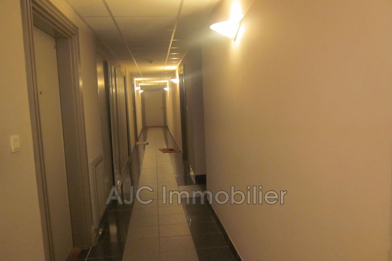 Photo n°3 - Vente appartement Montpellier 34090 - 178 000 €